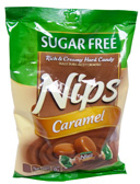 Nestle Sugar Free Nips