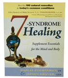 Netrition 7-Syndrome Healing