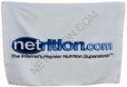 Netrition Gym Towel