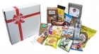 Netrition Low Carb Gift Boxes