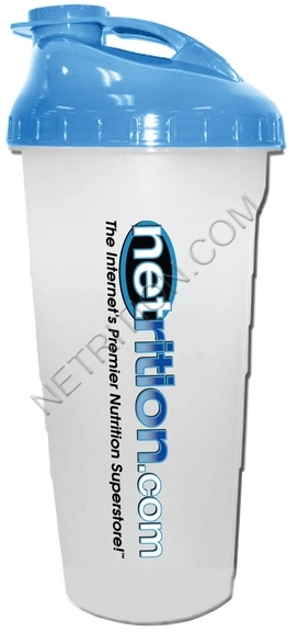 Netrition coupon code