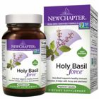New Chapter Holy Basil Force