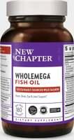 New Chapter Wholemega