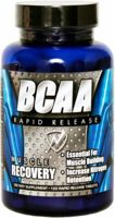 New Whey BCAA Rapid Release