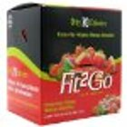 New Whey Fit2Go