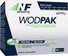 NF Sports WODPAK