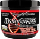 Nimbus Nutrition Bodyguard