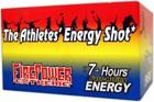 Nitro2Go Fire Power Extreme Energy Shot