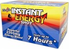 Nitro2Go Instant Energy Shot