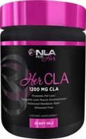 NLA for Her CLA