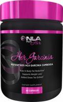 NLA for Her Garcinia