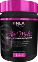 NLA for Her Multi