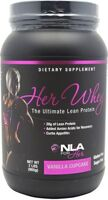 NLA for Her Whey