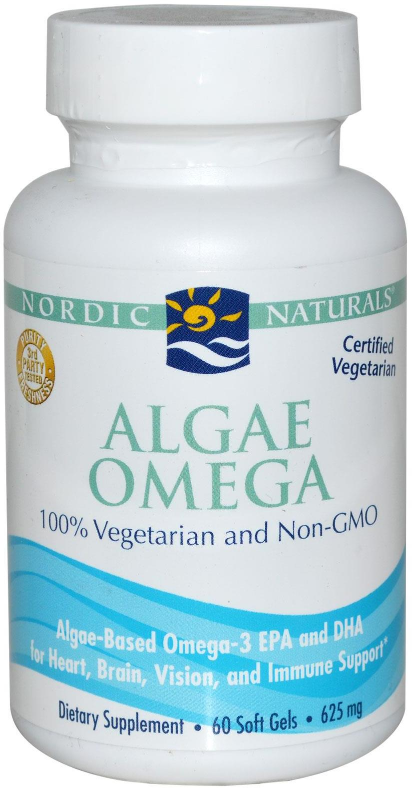 Nordic Naturals News Reviews Prices At Priceplow Arctic Cod Liver Oil Softgels Lemon Algae Omega