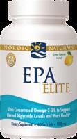 Nordic Naturals EPA Elite