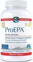Nordic Naturals ProEPA
