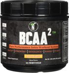 Northbound Nutrition BCAA²