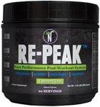 Northbound Nutrition Re-Peak