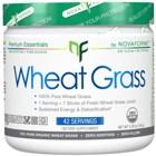 Nova Forme Wheat Grass