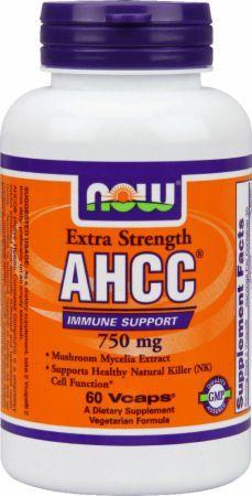 Allstarhealth coupon code