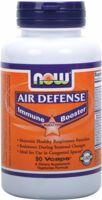 NOW Air Defense Immune Booster