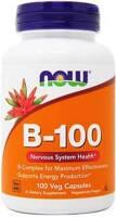 NOW B-100