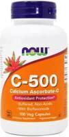 NOW C-500
