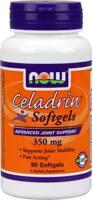NOW Celadrin
