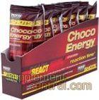 NOW Choco Energy