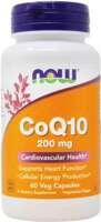 NOW CoQ10