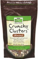 NOW Crunchy Clusters