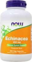 NOW Echinacea