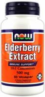 NOW Elderberry Extract
