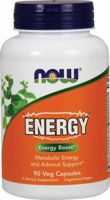 NOW Energy
