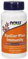 NOW EpiCor Plus Immunity