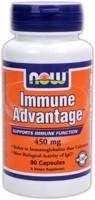 NOW Immune Advantage