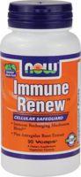 NOW Immune Renew
