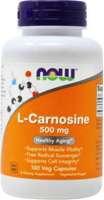 NOW L-Carnosine