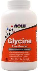 L-Glycine