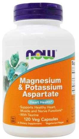 magnesium glycinate walmart