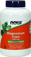 NOW Magnesium