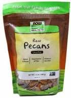 NOW Pecans