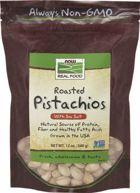 NOW Pistachios