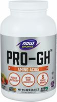 NOW Pro-GH