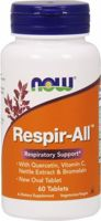 NOW Respir-All