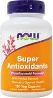 NOW Super Antioxidants