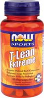 NOW T-Lean Extreme