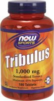 NOW Tribulus