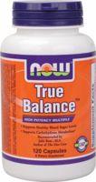 NOW True Balance