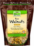 NOW Walnuts